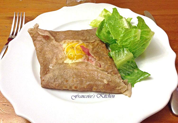 Buckwheat Crepe Complete1