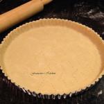 pie crust1