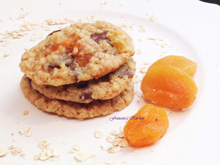 ApricotChocOatCookie-Food1