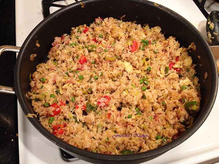 AsianFriedRice1