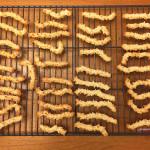 CoconutSpritzCookies1