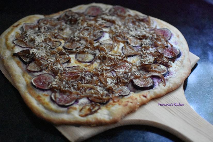 PizzaFigs3