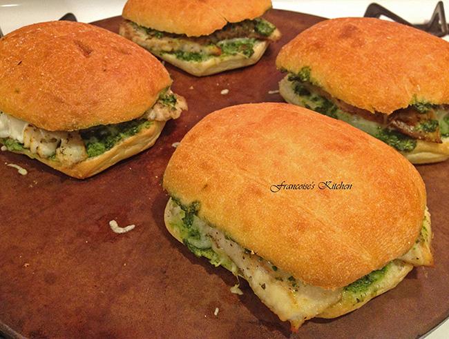 Tilapia-Sandwich2