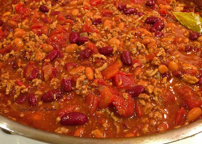 Turkey-Chili-Con-Carne1