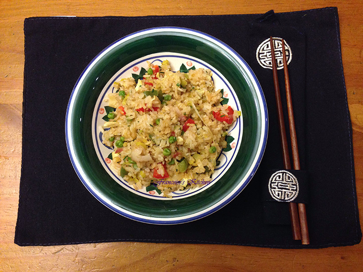 AsianFriedRice2