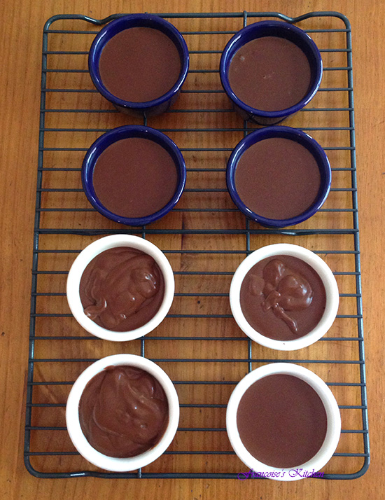 ChocolatePudding5