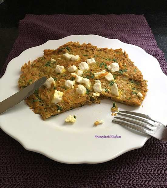 CurriedSweetPotatoeOmelette2