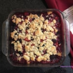 MixedBerryCrumble4