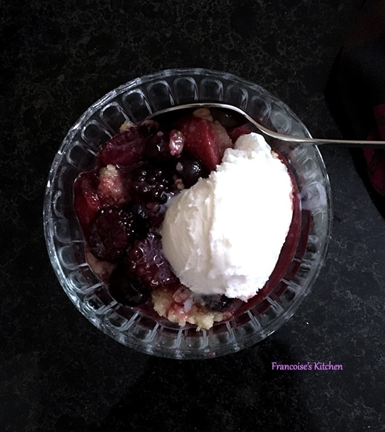 MixedBerryCrumble5