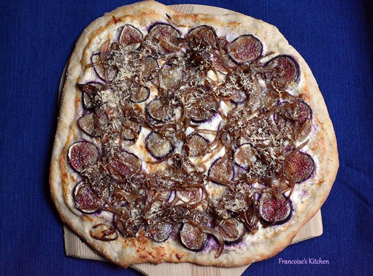 PizzaFigs4