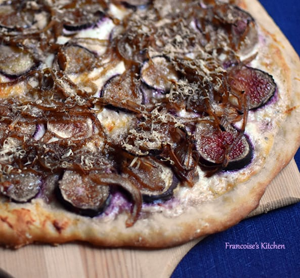 PizzaFigs5