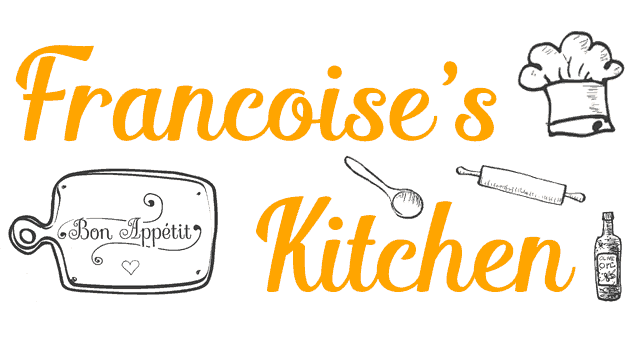 Francoise's Kitchen