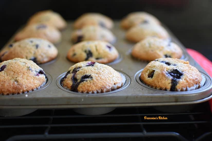 BlueberryMuffins5